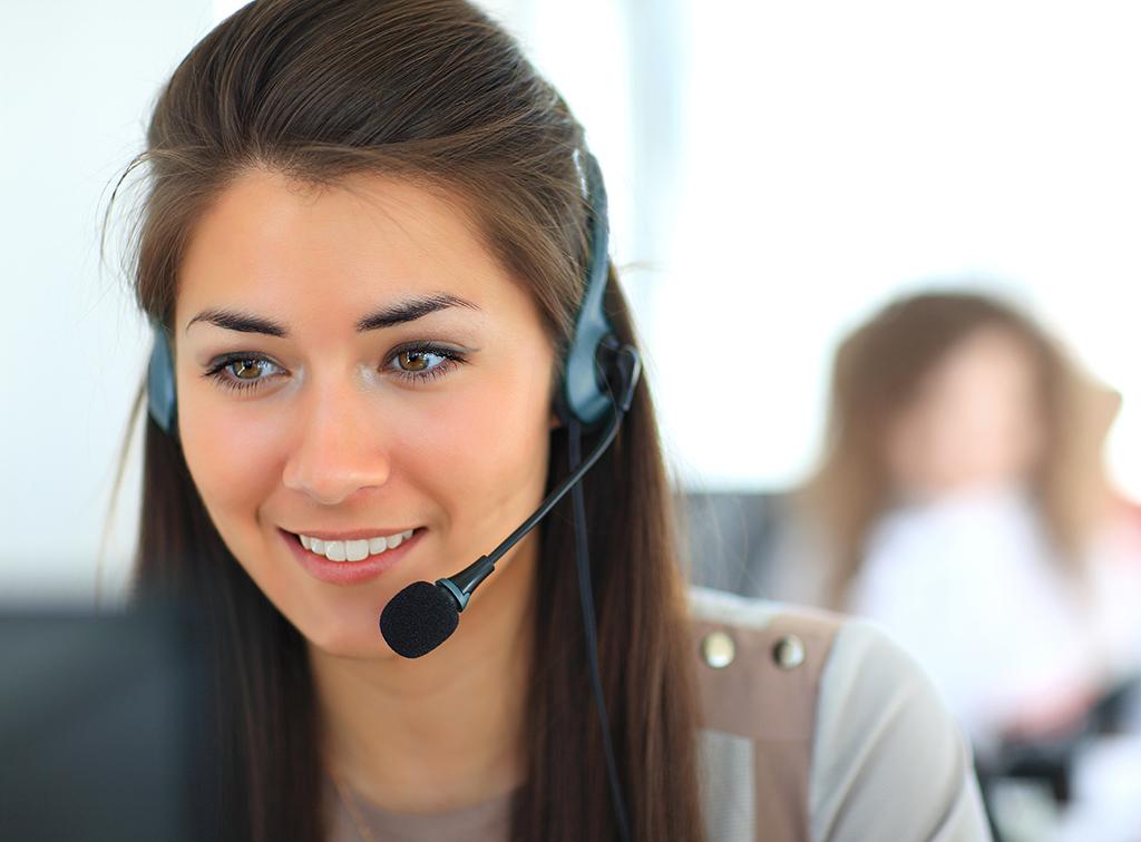 Informationen-und-Preise-zum-Thema-Telefonkontakt_001.jpg