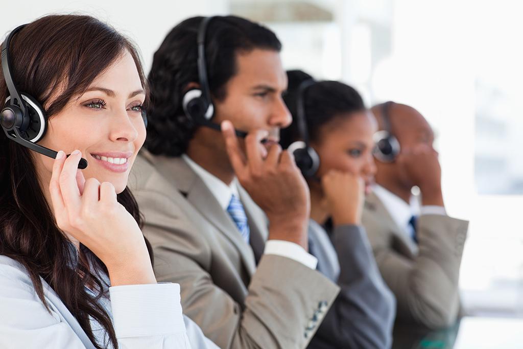 Informationen-und-Preise-zum-Thema-Telefonkontakt_002.jpg