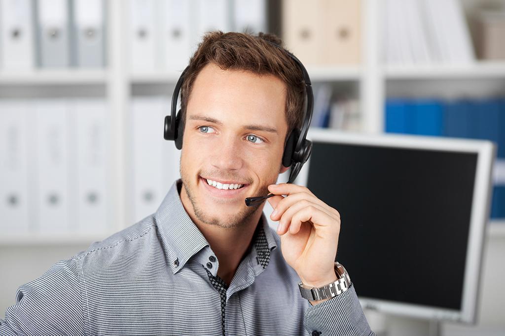 Informationen-und-Preise-zum-Thema-Telefonkontakt_003.jpg