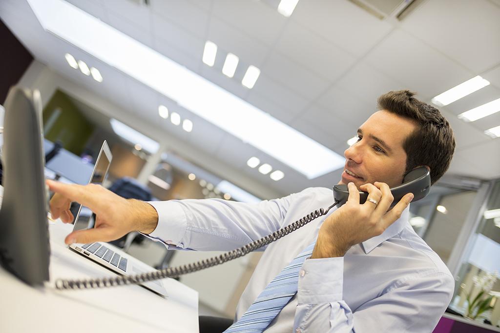 Informationen-und-Preise-zum-Thema-Telefonkontakt_004.jpg