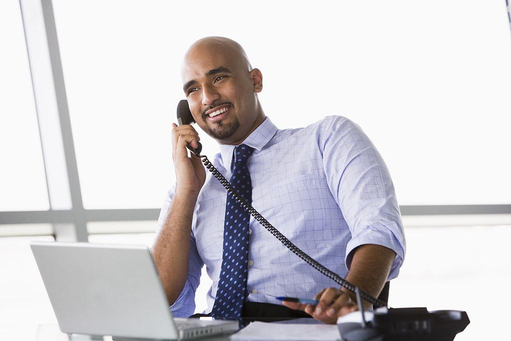Informationen-und-Preise-zum-Thema-Telefonkontakt_005.jpg
