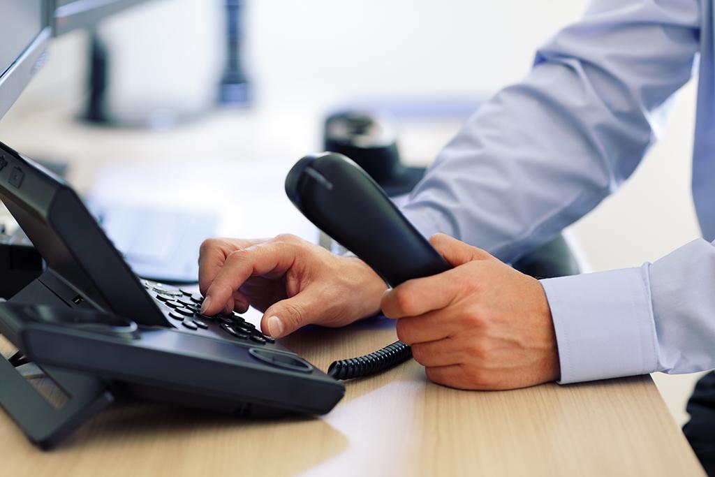 Informationen-und-Preise-zum-Thema-Telefonkontakt_006.jpg